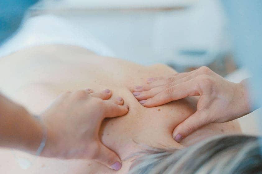 hotel bahamas lido di savio home massaggi