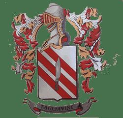 hotel bahamas lido di savio stemma di famiglia